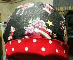 Wow,+Such+a+Wow+Scrub+Hat