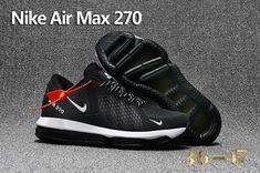 Most Popular Nike Vapormax Flyknit 2. 0 Reverse Orca White Black 942842 103 Women's Men's Running Shoes 942842 103
