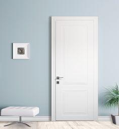 Giza, Tall Cabinet Storage, Modern, Furniture, Home Decor, Trendy Tree, Decoration Home, Room Decor, Home Furnishings