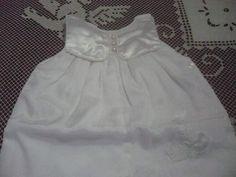 Salopette per neonato