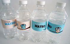 babyshower-aguas