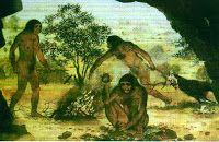 Tutto cominciò...: Erbe curative nella preistoria