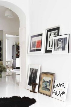black & white / gallery | Flickr - Photo Sharing!