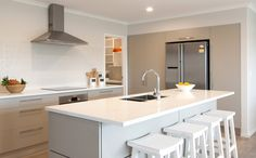 Gardner Homes - find the perfect house for you. Here is where your dream home starts. Kitchens, Table, House, Furniture, Home Decor, Home, Haus, Kitchen, Interior Design
