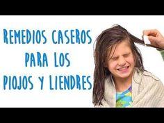 GOGO PIOJO - 323 Photos - Dermatologist - Calle Valle del ...