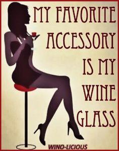 Wine Funnies__[Via Wino-Licious/FB]