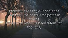 Silence                  - Marshmello Ft.Khalid