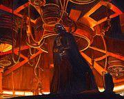Star Wars Episode 1 Art by Star Wars Artist