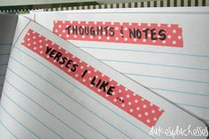 Discipleship Journals for Kids - Dukes & Duchesses