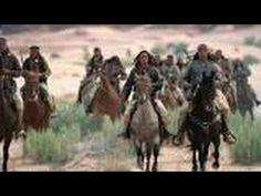 Geronimo  - ganzer Film auf Deutsch