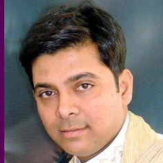 Riyazashu's Profile at WealthyAffiliate.com