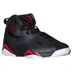 362373a2e Jordan Retro 13 Hydro - Men s - Casual - Shoes - White Metallic Silver Off  White-sku 84915100