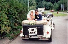 the_wedding_car_weddingtobe