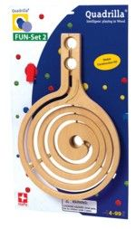 31 Best Wooden Marble Runs Images In 2015 Marble Runs