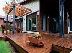 Строителни услуги - качество на ниски цени. Подвижни перголи, остъкляване. Метални конструкции. От малък козметичен ремонт до строеж на цяла сграда..