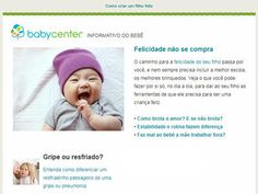 1 ano e 10 meses - BabyCenter E 9, Baby Center, Baby Shower, February Baby, Maternity Pics, 3 Weeks Pregnant, Trying To Get Pregnant, Baby First Birthday, Clowns