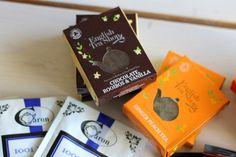 English tea Shop : la réference gourmande sur www.alunithe.com. via http://slanellestyle.blogspot.fr