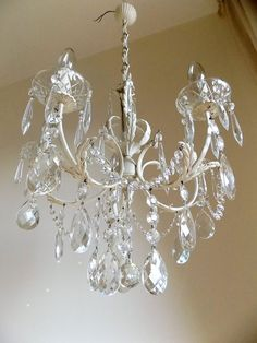 Chic Chandeliers 68 best milan chic chandeliers images on pinterest in 2018