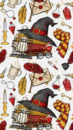 46 Ideas Quotes Book Harry Potter Hogwarts For 2019 Harry Potter Tumblr, Fanart Harry Potter, Harry Potter Tag, Arte Do Harry Potter, Theme Harry Potter, Harry Potter Wallpaper, Harry Potter Pictures, Harry Potter Fandom, Harry Potter Hogwarts