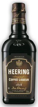 Heering Coffee Liqueur, $63.00 #liqueur #gifts #1877spirits