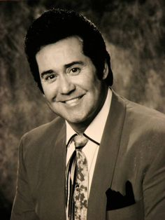 wayne newton anastaciawayne newton danke schoen, wayne newton loving you, wayne newton danke schoen lyrics, wayne newton danke, wayne newton house, wayne newton new vegas, wayne newton wife, wayne newton danke schoen перевод, wayne newton danke schoen mp3, wayne newton strangers in the night, wayne newton las vegas, wayne newton theater, wayne newton mansion, wayne newton, wayne newton net worth, wayne newton wiki, wayne newton youtube, wayne newton anastacia, wayne newton songs, wayne newton bio