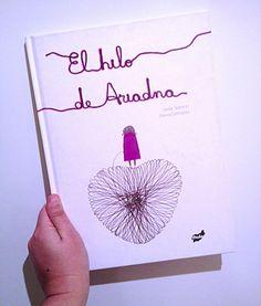 El hilo de Ariadna – la importancia de pedir perdón Del Conte, Children's Literature, My Little Girl, 4 Kids, Learning Spanish, Art Therapy, Good Books, Teaching, Fun