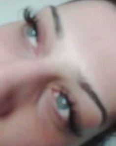 """20 """"Μου αρέσει!"""", 2 σχόλια - Lashes by Dimitra (@dimitra.gkouzou) στο Instagram: """"Βλεφαρίδες 3d σε συνδυασμό με τρίχα-τρίχα. . . . . #eyelashes #permanentmakeup #hairstroking…"""""""