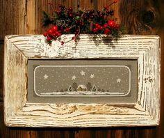 dehandwerkboetiek, Author at De Handwerk Boetiek - Page 14 of 38 Cross Stitch Tree, Cross Stitch Charts, Cross Stitch Patterns, Primitive Christmas, Christmas Cross, Cross Stitching, Cross Stitch Embroidery, Christmas Stocking Pattern, Cute Frames