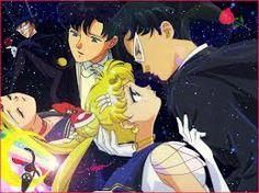 19 Best sailor chibi chibi images | Sailor, Chibi, Sailor moon