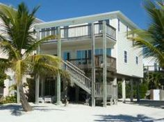 fort myers sun palace vacation rentals
