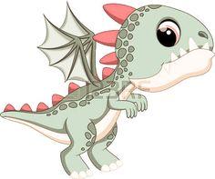 dinófej