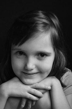 Read a touching story about Alaina - the kid who rely on marijuana to survive - Read more: http://www.cannasos.com/read-a-touching-story-about-alaina-the-kid-who-rely-on-marijuana-to-survive/