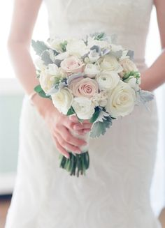 Elegant + Timeless Country Chic Wedding in New Jersey: http://www.stylemepretty.com/new-jersey-weddings/gladstone-new-jersey/2015/10/13/elegant-timeless-country-chic-wedding-in-new-jersey/   Photography: Elisabeth Millay - http://www.elisabethmillay.com/