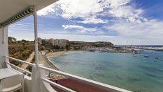 Mallorca Apartment : direkt am Strand und Blick auf Port Adriano! Gelegenheit!! Zum Renovieren!! http://www.casanova-immobilienmallorca.de/de/suchergebnis/1211551/Mallorca-Apartment-mit-Meerblick-und-Blick-auf-Port-Adriano