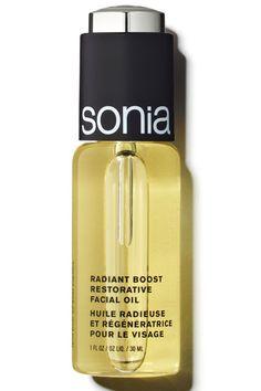 http://www.harpersbazaar.com/beauty/skin-care/advice/g4167/dermatalogists-drugstore-moisturizers/  Best Moisturizers Under $30