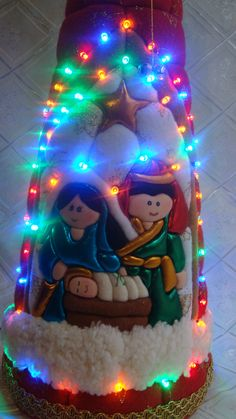 Christmas Decorations, Christmas Tree, Snow Globes, Nativity, Lego, Wallpaper, Holiday, Diy, Patchwork Embutido