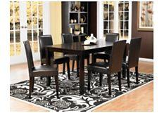 Diningroom & Dinette Sets, Dining Room & Kitchen Furniture | The Brick