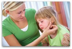 """Children need reassurances when their parent is grumpy: """"Telling your child """"I know I'm really grumpy this morning, I'm just stressed because I'm tired and there's a lot to do today. I know I sound annoyed at you, but it's just the stress coming through my voice.""""... often speaking out loud that I'm stressed helps me to shift my mood and usually moves me towards connecting warmly with my kid even though I'm stressed and rushed and have tons on my mind."""""""