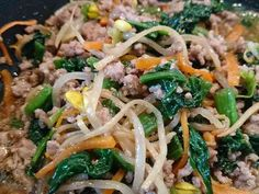 Home Recipes, Sweets Recipes, Asian Recipes, Diet Recipes, Cooking Recipes, Ethnic Recipes, Recipe Sharing Website, Main Dishes, Side Dishes