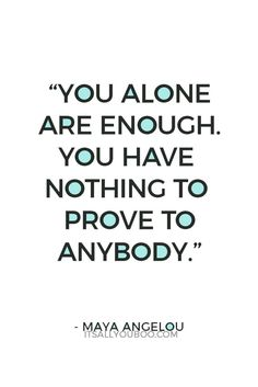 There's nothing wrong with you, you aren't less than or lacking something because you are single. You have nothing to prove to anyone. Love yourself! Click here to learn how to embrace being single on Valentine's Day or any day. #vday #valentinesday #galentinesday #galentine #alone #depressed #anxiety #lonely #loneliness #mentalhealth #selfcare #selflove #loveyourself #confidence #selfesteem #selfconfidence #confidenceisbeauitful #quotestoliveby #inspirationalquotes