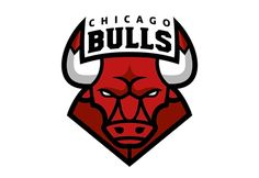 Chicago Bulls Redesign Project