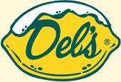 RI- Home of Del's Lemonade