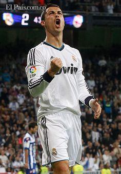Lionel Messi, Cristiano Ronaldo y Falcao García aspiran al Balón de Oro 2012