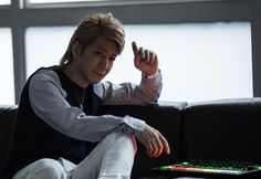 TKこと小室哲哉がピアノライブコンサート「PIANO BIOGRAPHY」をお台場、大阪、福岡で開催!