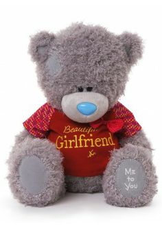 21 Best Valentines For Him Images Valentine Day Gifts Valentine
