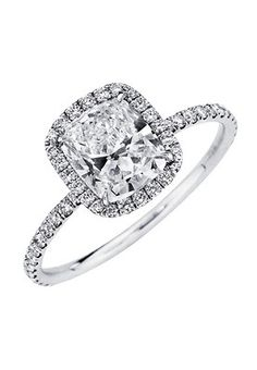 10 Things You Need To Know About Engagement Rings (Hint, Hint) - Maintain It