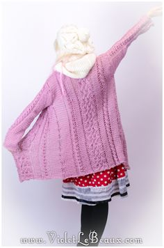 cable-knit-cardigan77, I may need to think about this one for awhile!