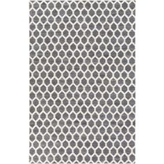 MOD-1004 - Surya | Rugs, Pillows, Wall Decor, Lighting, Accent Furniture, Throws, Bedding