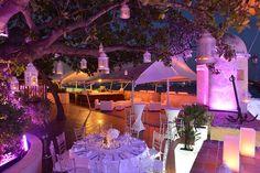 celebra tu boda en nuestro restaurante!