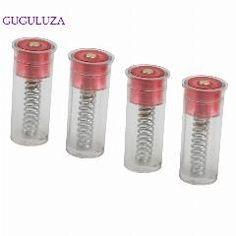 Pin On Accesorios De Armas De Caza